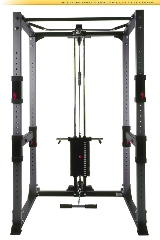 power racks quel est le meilleur power racks pour la musculation. Black Bedroom Furniture Sets. Home Design Ideas