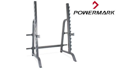 Powermark 480