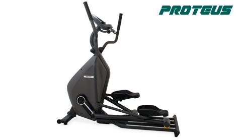 Proteus Vantage F10 Crosstrainer