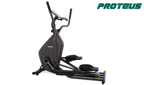 Proteus Vantage F5 Crosstrainer