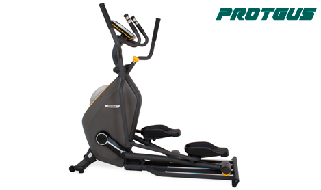 Proteus Vantage FX Crosstrainer
