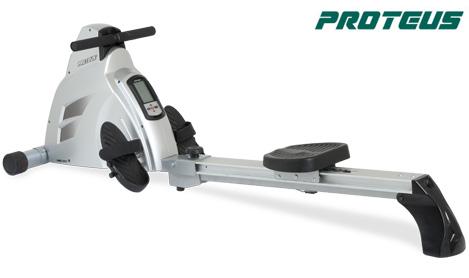 Proteus PMR-3000 Roeitrainer