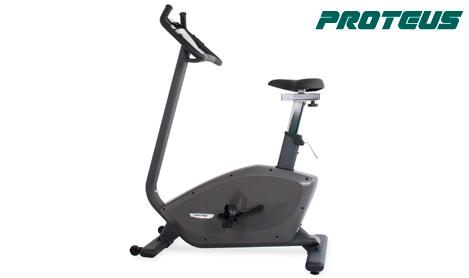 Proteus Vantage V5 Hometrainer